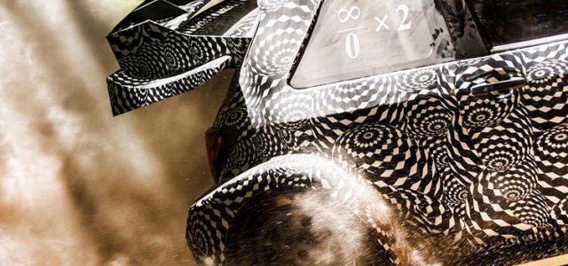 <!-- AddThis Sharing Buttons above -->C'est devenu maintenant une habitude ! Le plan d'action de préparation pour la saison Wrc 2017 pour Toyota GAZOO Racing s'effectue à deux endroits en simultané. Quand Juho Hänninen est […]
