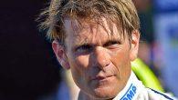 <!-- AddThis Sharing Buttons above -->Marcus Grönholm a confirmé sa participation au prochain Rally Legend à San Marin les 6 et 9 Octobre prochain. Après ses participations en 2009 et 2011 en Peugeot 206 Wrc, […]