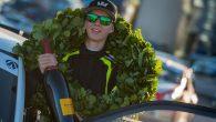 <!-- AddThis Sharing Buttons above -->Après ses deux succès cette année en Estonie sur une Skoda Fabia S2000, le prodige Finlandais Kalle Rovanperä s'impose à nouveau au Rallye Tallinn ce week-end avec cette fois à […]