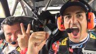 <!-- AddThis Sharing Buttons above -->Dani Sordo et Marc Marti continuent l'aventure chez Hyundaï Motorsport ! Le Team et l'équipage ont confirmé ce matin la signature d'un renouvellement de contrat de deux années supplémentaires pour […]