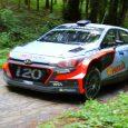 <!-- AddThis Sharing Buttons above -->Voici ma vidéo des essais Hyundaï Motorsport avec Hayden Paddon et Sebastian Marschall en préparation pour le Rallye Wrc Allemagne 2016. Thanks Thomas Brun, Armand Himber et Zeroundersteer pour les […]