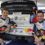 ogier_champion2016_possible