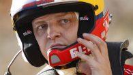 <!-- AddThis Sharing Buttons above -->Belle surprise dans la liste des engagés du Rallye Condroz-Huy 2016, Mikko Hirvonen sera présent sur une DS3R5 engagée par Citroën Racing. Désigné ouvreur de luxe pour Craig Breen lors […]