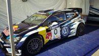 <!-- AddThis Sharing Buttons above -->Testeur de luxe du Team Volkswagen Motorsport depuis fin 2015 afin de préparer la future Polo Wrc 2017, Marcus Grönholm est de retour ce week-end sur les spéciales italiennes à […]