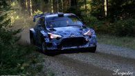 <!-- AddThis Sharing Buttons above -->Au centre des transferts ces derniers mois quant à son avenir en WRC, Thierry Neuville a décidé que son futur serait chez Hyundaï Motorsport jusqu'en 2018 et il a enfin […]
