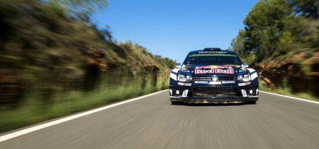 <!-- AddThis Sharing Buttons above -->Après 2013 2014 2015 voilà le 4ème cette année pour Sébastien Ogier qui décroche un nouveau titre de Champion du Monde WRC avec son copilote Julien Ingrassia et Volkswagen Motorsport […]