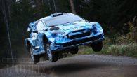 <!-- AddThis Sharing Buttons above -->Chez M-Sport cette semaine direction la Finlande pour continuer le développement de la nouvelle Ford Fiesta Wrc 2017. Même si aucune annonce officielle n'a été faite par le Team, on […]