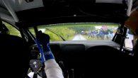 <!-- AddThis Sharing Buttons above -->Lors du Rally Legend à San Marin en octobre dernier Marcus Grönholm, accompagné de Timo Jaakkola, pilotait une VW Polo Wrc. Ci-dessous 4 caméras embarquées : Merci Marcus Grönholm & […]