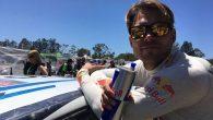 <!-- AddThis Sharing Buttons above -->En prenant la tête du Rallye dès la troisième spéciale et signant 9 meilleurs temps ce week-end, Andreas Mikkelsen remporte le Rallye Wrc Australie 2016 (3ème victoire de carrière). Il […]