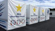 <!-- AddThis Sharing Buttons above -->Par la voix de Sven Smeets lors de ce week-end Australien, le Team VW a confirmé la mise en location de leurs Polo Wrc 2016 pour la saison prochaine. Une […]