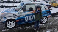 <!-- AddThis Sharing Buttons above -->On se rappelle tous de la vidéo de Kalle Rovanperä à huit ans qui pilotait une auto de rallye sur la terre et la neige en Finlande. Le petit Polonais […]