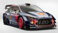 <!-- AddThis Sharing Buttons above -->C'est en Italie pour l'ouverture du Monza Rally Show que le Team Hyundaï Motorsport s'est réunit pour présenter sa saison WRC 2017 en dévoilant la version définitive et les couleurs […]