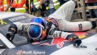 <!-- AddThis Sharing Buttons above -->Mattias Ekström confirmé pour la saison complète sur les 12 manches du World RallycrossRX 2017 avec son team EKS va recevoir cette année le soutien officiel du département motorsport Audi. […]