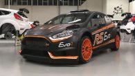 <!-- AddThis Sharing Buttons above -->Au salon Autosport Show, la nouvelle Ford Fiesta R5 EVO2 2017 (le 200ème chassis Fiesta R5) a été présenté en avant-première par le Team M-Sport. Basée sur un moteur 1.6L […]