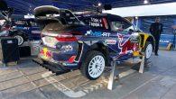 <!-- AddThis Sharing Buttons above -->Ils n'avaient plus gagné depuis le Rallye Wrc Grande-Bretagne 2012, le Team M-Sport vient de décrocher une première victoire cette année au Rallye Wrc Monte Carlo 2017 avec leurs nouvelles […]