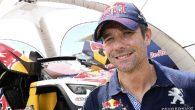 <!-- AddThis Sharing Buttons above -->Du 1er au 3 Juin 2017, Sébastien Loeb sera présent sur le Championnat Suisse des Rallyes, lors du Rallye du Chablais. Déjà présent lors de l'édition 2013 sur une DS3Wrc, […]