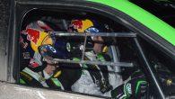 <!-- AddThis Sharing Buttons above -->Andreas Mikkelsen le seul privé de volant usine à l'heure actuelle a profité d'une journée d'essais aujourd'hui pour préparer son Rallye Wrc Monte Carlo 2017 avec le Team officiel Skoda […]