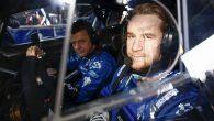 <!-- AddThis Sharing Buttons above -->Mads Ostberg et Martin Prokop sont de retour sur le Championnat du Monde des Rallyes cette saison sur deux Ford Fiesta Wrc 2017. Les deux pilotes vont former un Team […]