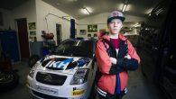 <!-- AddThis Sharing Buttons above -->Alors que la saison Wrc 2017 n'a pas encore débuté, le jeune prodige Finlandais Kalle Rovanperä pense déjà à une future éventuelle participation au prochain Rallye Wrc Grande Bretagne les […]