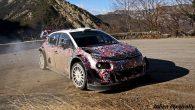 <!-- AddThis Sharing Buttons above -->Après son passage en Suède, Citroën Racing est revenu depuis ce vendredi dans le Sud de la France pour clôturer cette folle semaine des derniers préparatifs pour le Rallye Wrc […]