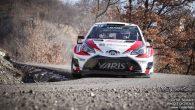 <!-- AddThis Sharing Buttons above -->Voici mon reportage illustré de mes vidéos du Rallye Wrc Monte Carlo 2017.