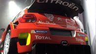 <!-- AddThis Sharing Buttons above -->Plus rapide de 80ch pour atteindre les 380ch (avec bride de turbo augmentée à 36mm), plus légère de 25kgs la nouvelle génération des World Rally Cars plus massives et imposantes […]