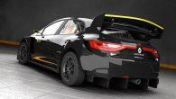 <!-- AddThis Sharing Buttons above -->En collaboration avec Renault Sport et le préparateur Prodrive, Guerlain Chicherit a décidé de créer son propre Team pour participer à la saison 2018 du Championnat du Monde RallycrossRX. Sous […]