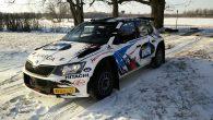 <!-- AddThis Sharing Buttons above -->Alors qu'il défendra son titre sur le Championnat des Rallyes de Lettonie 2017, Kalle Rovanperä a reçu l'autorisation de la Fédération de Finlande pour participer également sur le Championnat de […]