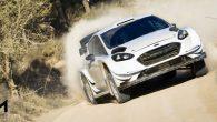 <!-- AddThis Sharing Buttons above -->Dans une dizaine de jours du 8 au 12 Mars, l'armada du WRC se retrouvera en Amérique du Sud au Mexique pour la première manche sur terre de la saison […]