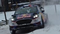 <!-- AddThis Sharing Buttons above -->Lors du Chrono n°9 au Rallye Wrc Suède le week-end dernier, Ott Tänak et sa Ford Fiesta Wrc nouvelle génération ont avalé la trentaine de kilomètres de la spéciale en […]