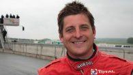 François Duval est l'engagé surprise ce week-end pour la manche de Lettonie du Championnat du Monde de RallycrossRX au volant de la 208RX (DA Racing) de JB Dubourg indisponible suite […]