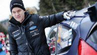 <!-- AddThis Sharing Buttons above -->Engagé chez M-Sport cette année pour un programme WRC-2 avec la Fiesta R5, le jeune espoir Finlandais Teemu Suninen va également rouler quelques épreuves cette année avec la nouvelle Ford […]