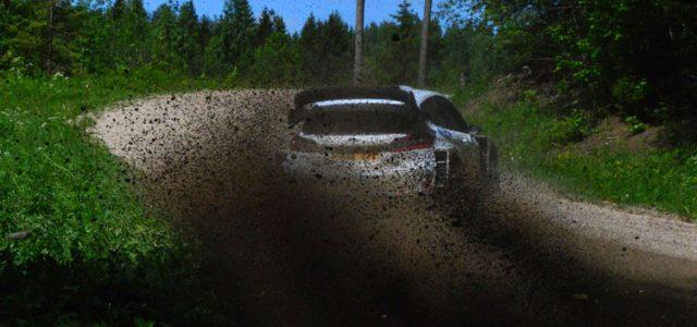 <!-- AddThis Sharing Buttons above -->Récent vainqueur en Sardaigne avec Ott Tänak, le Team M-Sport a pris la direction du Sud de l'Estonie en cette fin de semaine pour réaliser leurs essais en prévision du […]