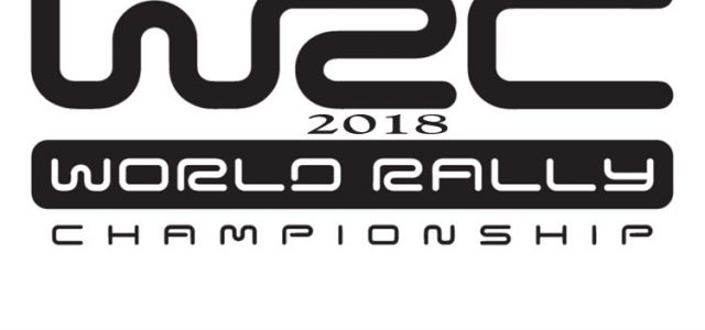 Lors du conseil mondial de la FIA qui s'est réuni ce jeudi 21 septembre, le nouveau calendrier de la saison WRC 2018 a été dévoilé avec 13 manches de Janvier […]