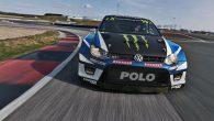 Volkswagen Motorsport qui a quitté le WRC fin 2016 après avoir écrasé le championnat pendant quatre ans décroche ce dimanche en Lettonie son premier titre de champion du monde constructeurs […]