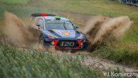 Le recrutement de Andreas Mikkelsen pour terminer la saison WRC 2017 a bouleversé l'équilibre du trio habituel chez Hyundaï Motorsport et une nouvelle stratégie est à l'étude. Dans un premier […]