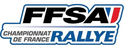 """Résultat de recherche d'images pour """"championnat de france asphalte rallye logo"""""""