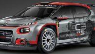 Le nouveau Champion de France des rallyes 2017 Yoann Bonato aura l'honneur lors du Rallye du Var d'effectuer la première sortie semi-officielle en compétition de la nouvelle Citroën C3R5 en […]