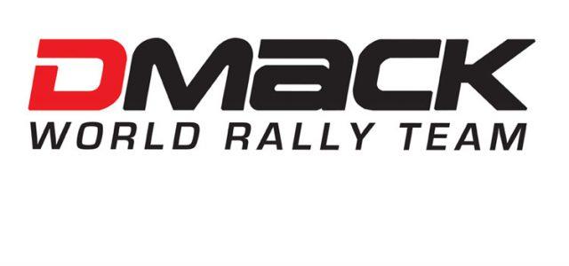 Engagé cette année pour le compte de M-Sport avec une Ford Fiesta Wrc aux mains de Elfyn Evans, le manufacturier DMACK annonce aujourd'hui la non-reconduction de son équipe en 2018. […]