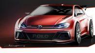 Volkswagen Motorsport en quittant le Championnat du Monde des Rallyes fin 2016 avait promis un retour en rallye avec le lancement du projet Polo R5. Quasiment un an plus tard […]