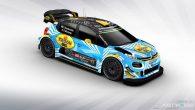 Le Champion du Monde 2017 du WRC TROPHY, Jourdan Serderidis a présenté aujourd'hui sa nouvelle C3WRC pour la saison WRC 2018 où il devrait participer à trois rallyes dont le […]