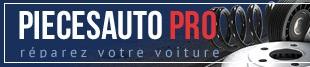 piecesauto-pro
