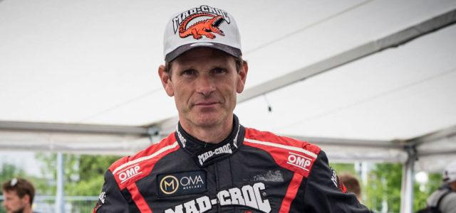 Après son retour chez Toyota en WRC à l'occasion d'une pige au Rallye de Suède en février 2019, on pourrait revoir prochainement Marcus Grönholm cette année sur une autre compétition […]