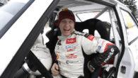 Petter Solberg et sa femme Pernilla seront de retour au Rallye WRC Suède en Février dans la catégorie historique, tous deux engagés sur la Ford Escort MKII. Une quatrième participation […]