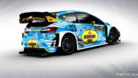 Jourdan Serderidis sera intégré au Team M-Sport cette année sur deux manches au volant de la Ford Fiesta WRC lors du Deutschland Rallye cet été puis en Australie en fin […]