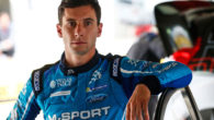 Avec un seul rallye à son actif cette année au dernier Monte Carlo (Ford Fiesta R5 M-Sport), Eric Camilli sera de retour prochainement avec Volkswagen Motorsport pour participer au développement […]