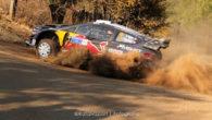 Sébastien Ogier en heurtant une chicane en fin de spéciale lors de la Power Stage au Rallye WRC Mexique avait écopé d'une sanction lourde de conséquence (10s sur son temps […]