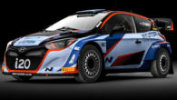 Limité à un programme de sept rallyes WRC avec Hyundaï Motorsport en 2018, Hayden Paddon a su rebondir pour participer à cinq rallyes en Nouvelle-Zélande avec son propre team Paddon […]