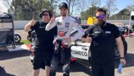 Le Grönholm GRX Taneco Team reparti de zéro cette année avec deux nouvelles i20RX confiées à Niclas Grönholm et Timur Timerzyanov a abordé ce premier rendez-vous du Championnat RallycrossRX 2018 […]