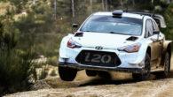 Tout comme Citroën Racing avec le chassis de la C3WRC, Hyundaï Motorsport va brûler un joker dès le rallye WRC Argentine avec l'homologation d'une évolution moteur (système de distribution) de […]